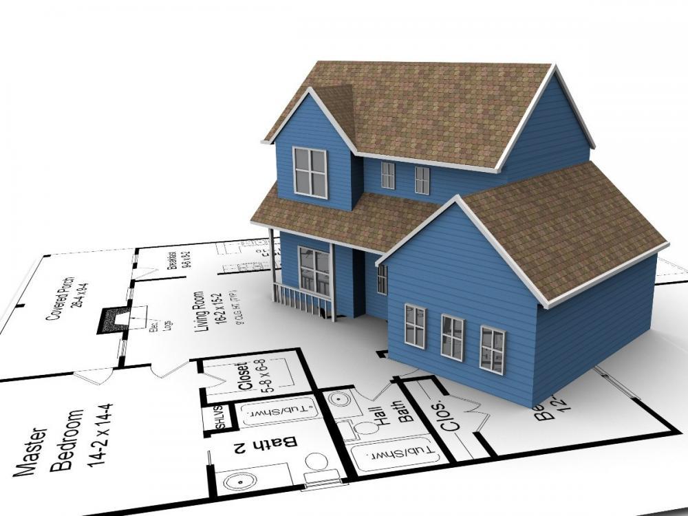 Hướng dẫn làm Hồ sơ đề nghị cấp giấy phép xây dựng