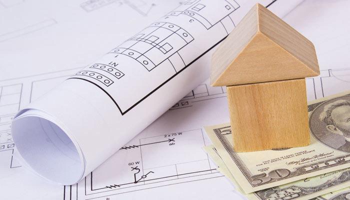 Điều kiện được cấp giấy phép xây dựng là gì ?