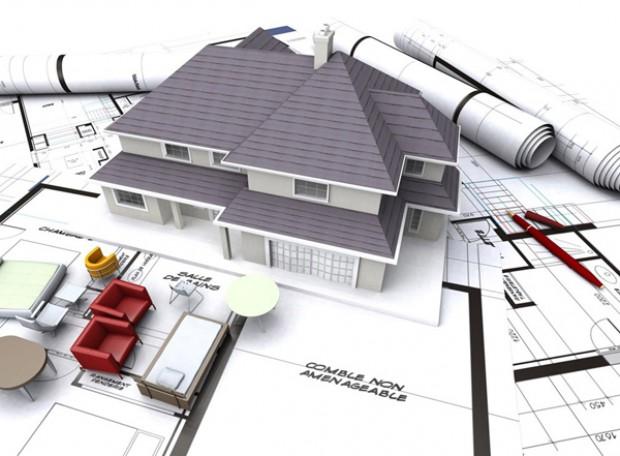 Giấy phép xây dựng tạm và qui trình cấp phép