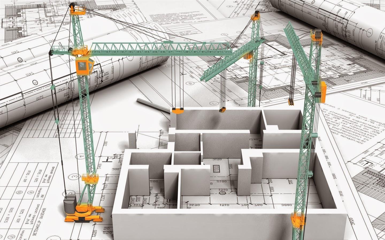 Hồ sơ cấp giấy phép xây dựng khi xây dựng mới