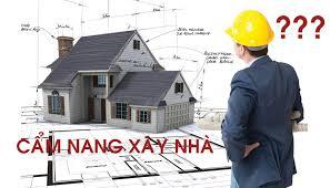 Xây nhà ở nông thôn được mấy tầng và cần xin phép hay không ?